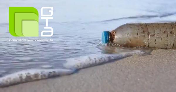 Marco normativo para reducir el impacto de los plásticos en el Medio Ambiente