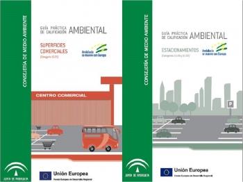 Guías prácticas de Calificación Ambiental